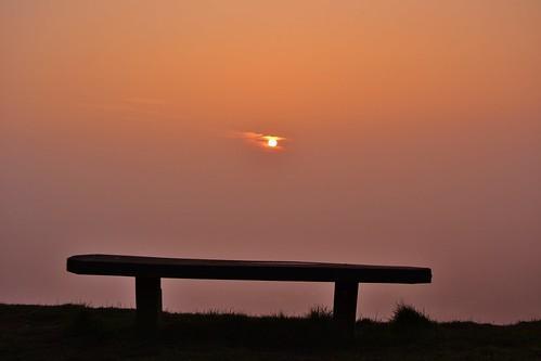 sunrise malvernhills