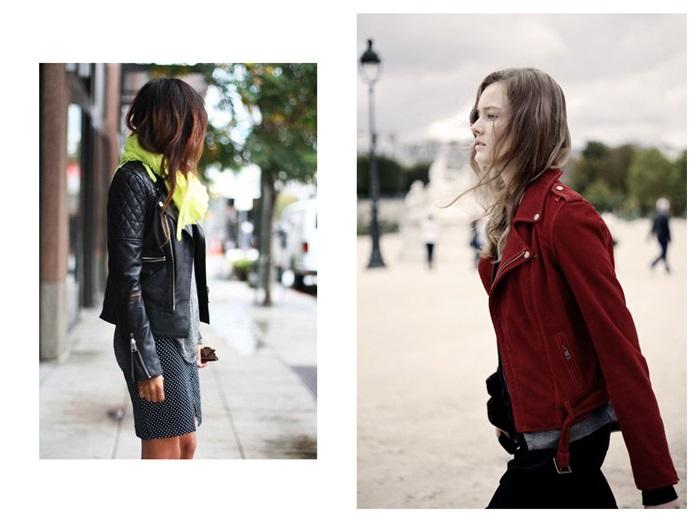 leather-jacket-biker-colour-31