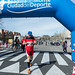 NAYA NAGAR II Carrera Popular Solidaria_ 20150301_José Fernando García_36