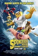 156204-The SpongeBob Movie Sponge Out of Water-4f5a4b-original-1423624298