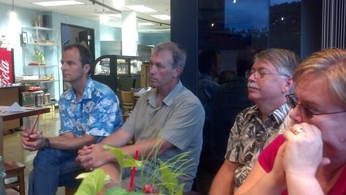 Maui Makers