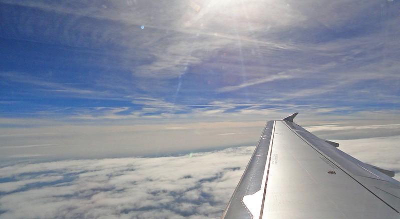 To Seoul