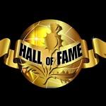 Hall-of-fame-logo
