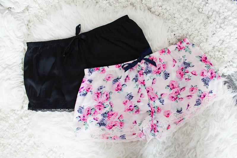 shoppings3