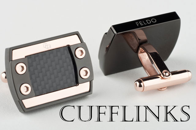 feldo-cufflinks-par-feldo-big