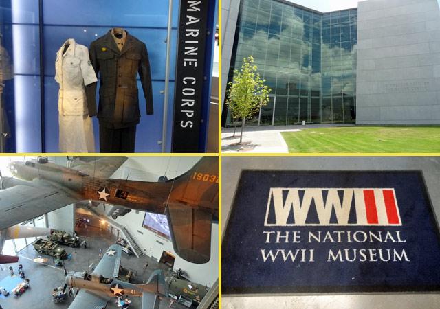 world-war-ii-museum-new-orleans