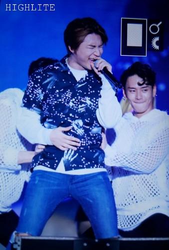 BIGBANG Chongqing FM Day 3 2016-07-02 (140)