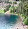 Rachel Lake 017_E
