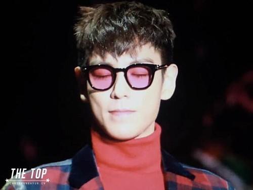 BigBang-MadeV.I.PTour-Nanchang-25mar2016-TheTOP-09