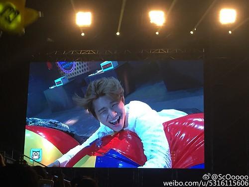 Big Bang - Made V.I.P Tour - Dalian - 26jun2016 - ScOoooo - 09