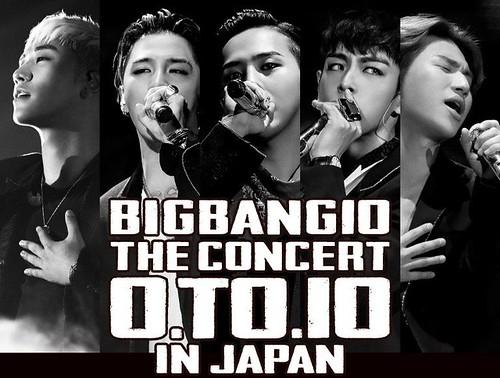 Big Bang - 0.TO.10 in Japan - 29jul2016 - YGEXStaff - 01