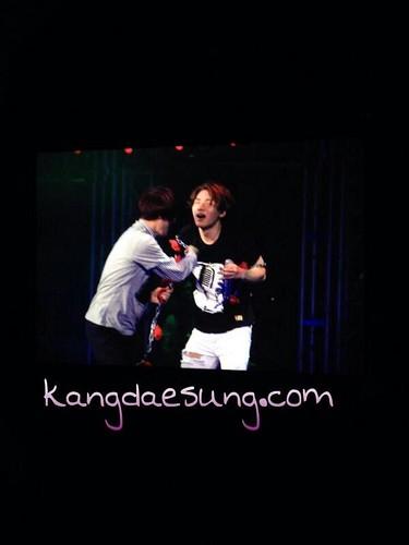 Daesung_Japan-Tour-2014_yokohama-day1-20140611 (24)
