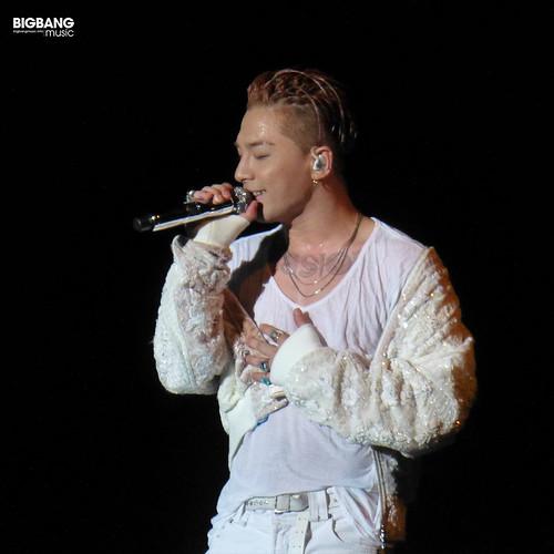 BIGBANGmusic-BIGBANG-Seoul-0to10Anniversary-2016-08-20-15