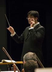 Concerto em comemoração aos 249 anos de Piracicaba