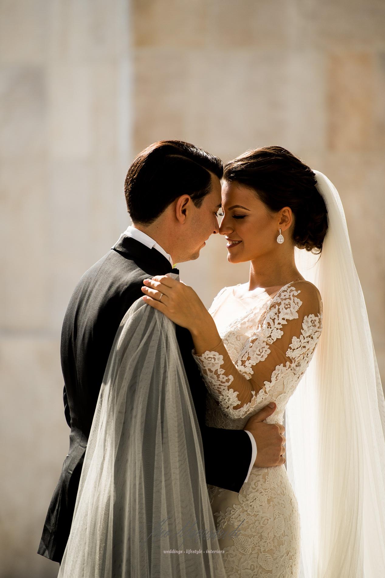 fotograf nunta biavati events-25-2