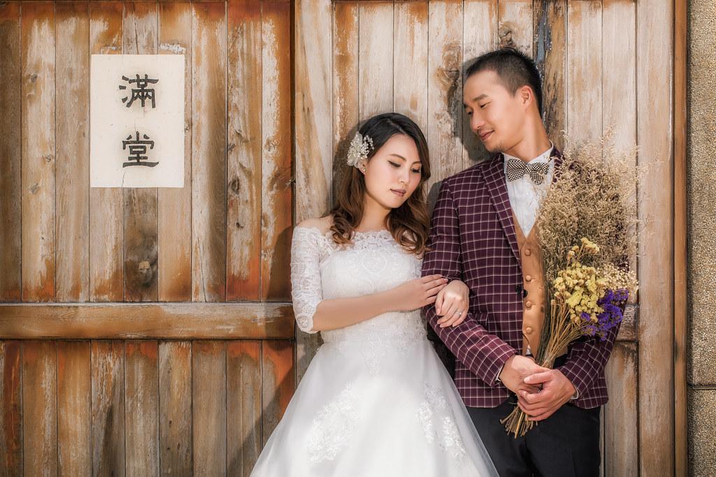 濬宏+婷鈺-50