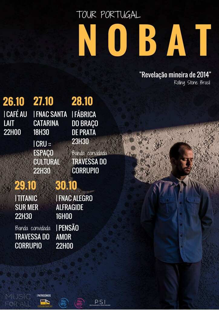 Nobat_ Flyer Tour Portugal