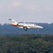 D-ISWA Cessna 525 CitationJet von Disktoaster