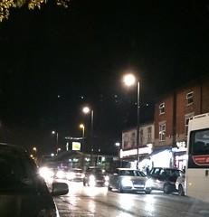 Coventry Road Small Heath Birmingham