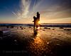 Walking on Sunshine - IMG_9957