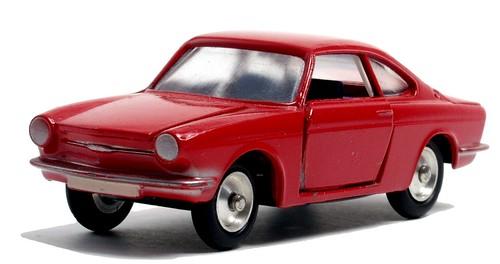27 CIJ Simca 1000 coupé (2)