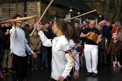 26.12.14 Grenoside Sword and Morris Dance 040
