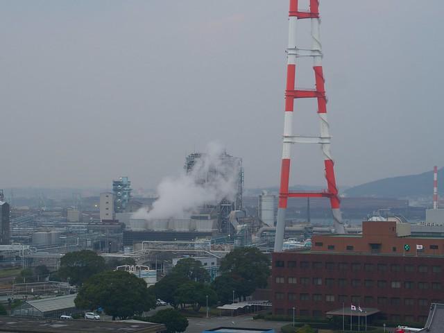 141227_KyushuFactory 2