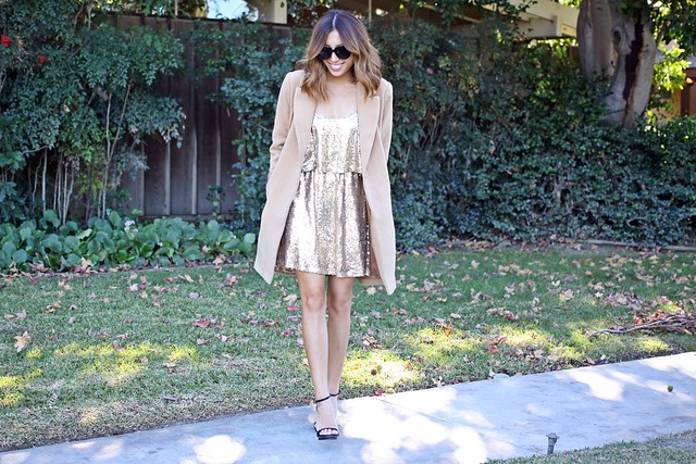 shop tobi,glitter dress,new years dress,new years eve,nye,nye 2015,new years eve dress 2015,sequins dress,forever 21,f21xme,zerouv,ysl,yves saint laurent,saint laurent,lucky magazine contributor,fashion blogger,lovefashionlivelife,joann doan,style blogger,stylist,what i wore,my style,fashion diaries,outfit