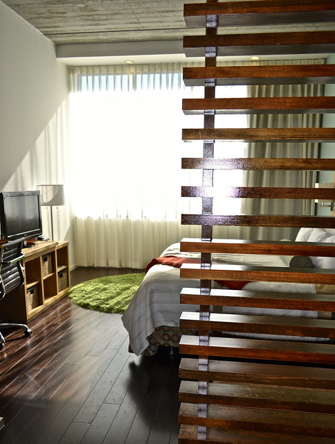 Hotels in Athens - indigo hotel