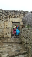 Turansa Tours posted a photo: