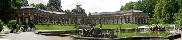Eremitage (Bayreuth)