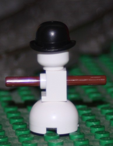 60063_LEGO_Calendrier_Avent_City_J03_01