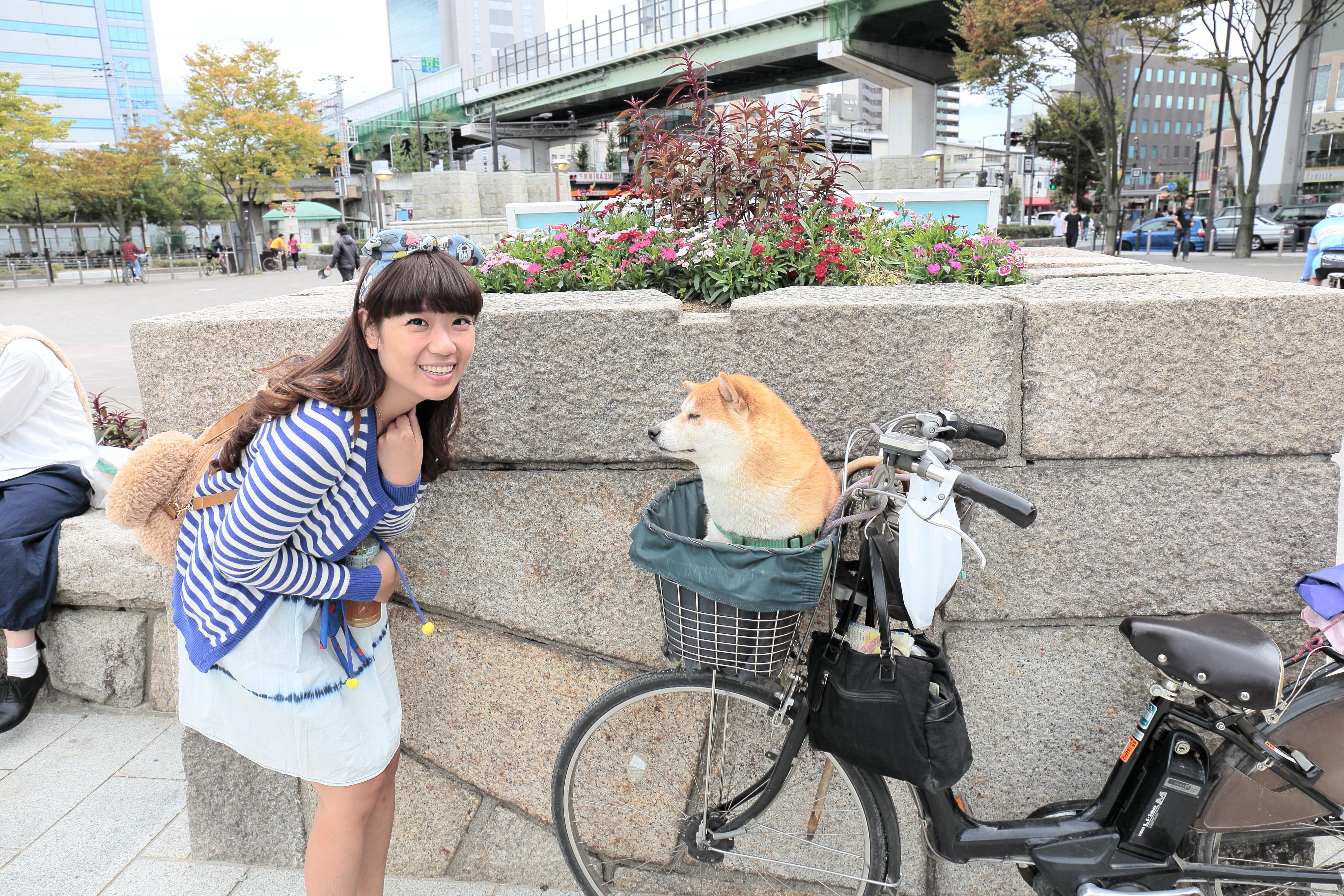 日本自由行關西 Day 3