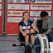 DIRS_Frankfurt_2014-4