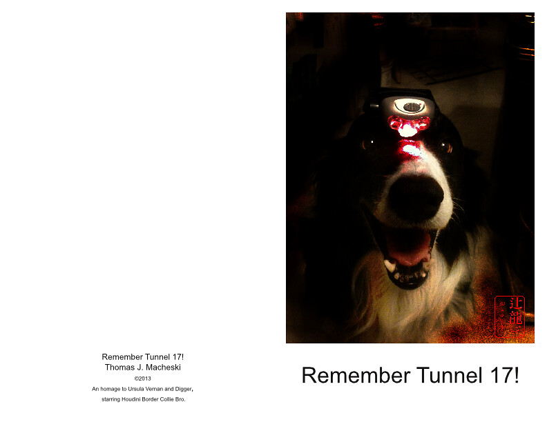 HoudiniHeadlight1-Tunnel17_GreetingCard_HalfFold-page001