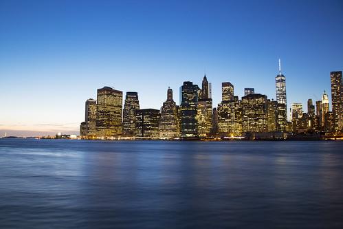 nyc longexposure newyork noturna viagem longaexposição canon6d