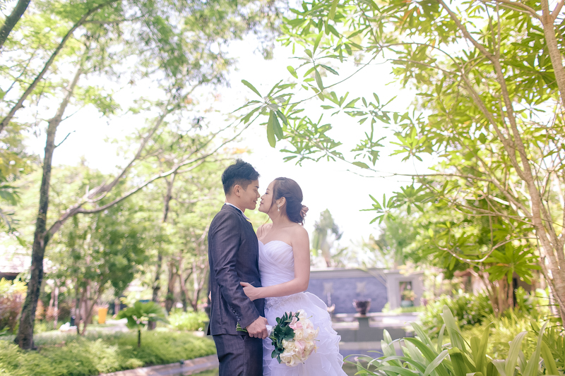 Veillage_Phuket_Prewed_Shoot-5