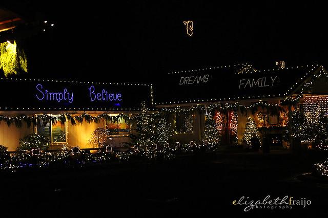 Lights01W