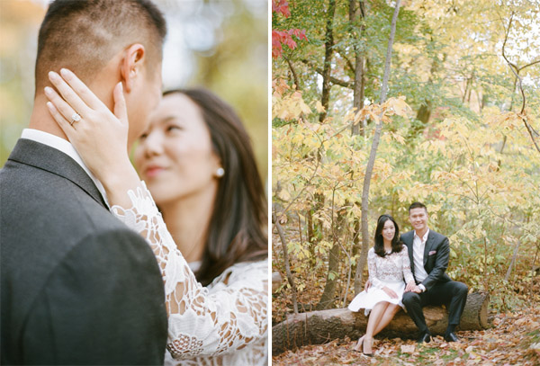 RYALE_Fall_Engagement_Session-0014