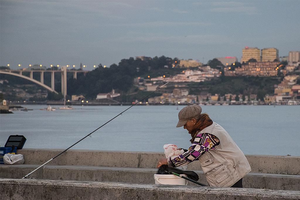 Porto'14 2454