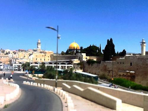 light archaeology temple israel ancient jerusalem jew jewish walls judea kotel