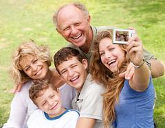 portrait photography, people, family, senior citizen, family reunion, grandparent, person,