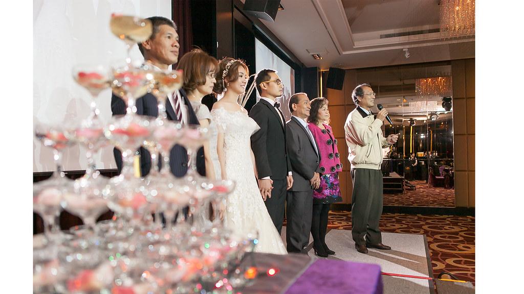 44-42-婚攝樂高-婚禮紀錄-婚攝-福容大飯店-深坑