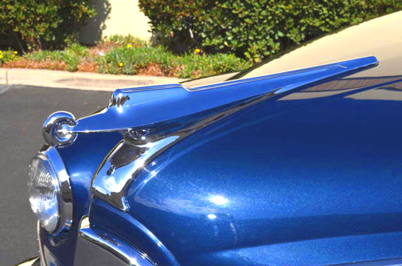 47007_L Packard Custom Super Clipper 356CI 8CYL 3SPD Club Sedan_Blue