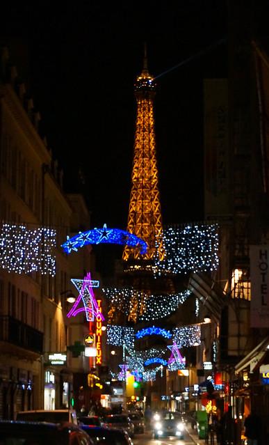 France December-2-3.jpg