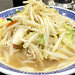 すまん、東京タンメン トナリがおいし過ぎて毎日食えるわ