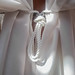 Detail - Custom Outdoor Drapes