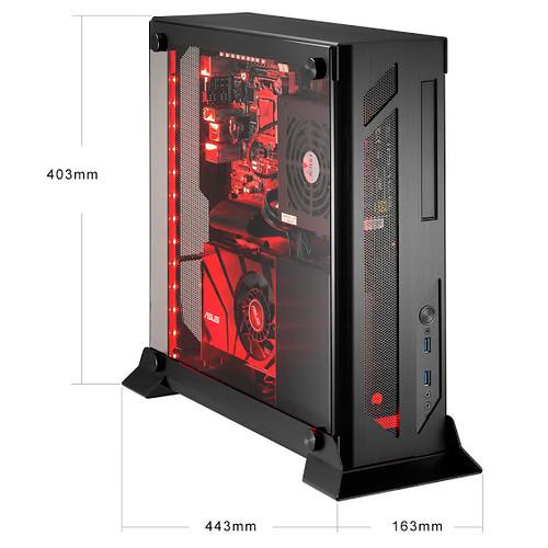 Lian-Li PC-O5