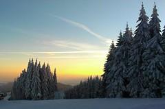 Víkendový Jelyman nabídne krásné výhledy i výlet do Polska