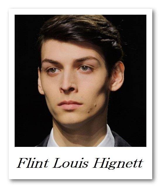 ACTIVA_FW15 Paris Dior Homme132_Flint Louis Hignett(fashionisingcom)